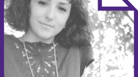 Alexandra – Fabric Promo Mix