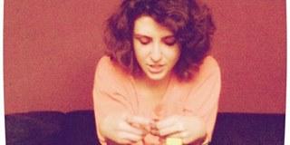 Alexandra at Nights Underground #048 | Space Club Bucharest | 28.11.2013