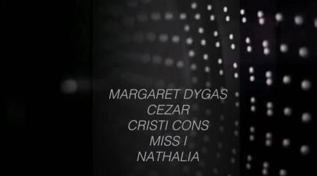 Cezar & Cristi Cons b2b at Club GuestHouse | 18.10.2014