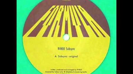 Barac at Sunwaves 16