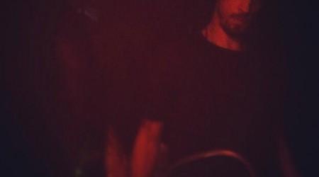 Rhadoo at Club Guesthouse | 13.12.2014