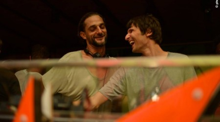 Ricardo Villalobos, Raresh, Sonja Moonear & Zip confirmed for Cocoon Ibiza 2016