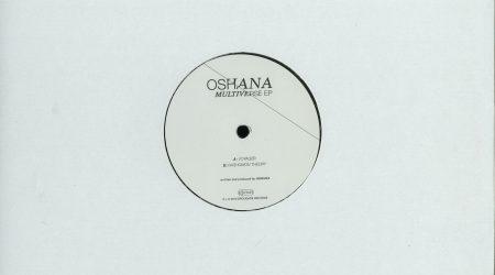 Oshana – RASHOMON THEORY
