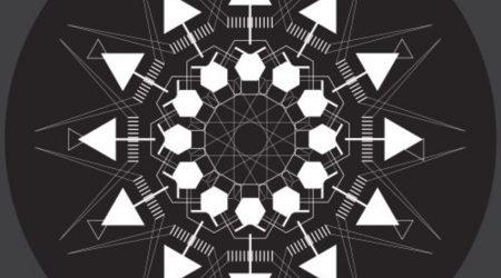 Various Artists – AEMVA001 (2X12INCH / VINYL ONLY)