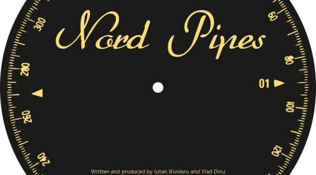 Nord Pipes | NP001