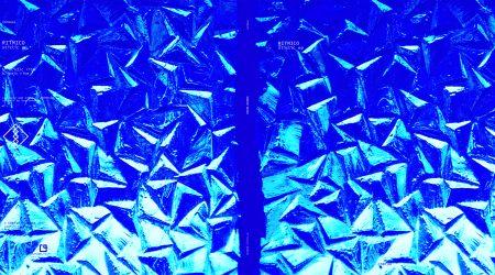 Ritmico (Emi & Suciu) – Sticlic EP [Contur004]