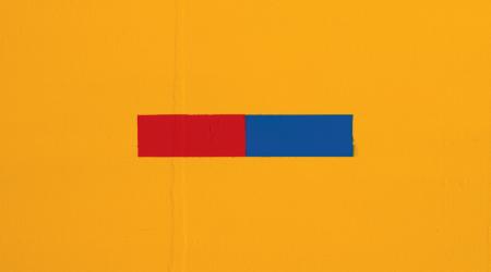 Costin Rp – Basics EP (180G / VINYL ONLY)