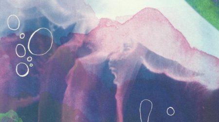 Jorge Savoretti – ATIPIC004 EP