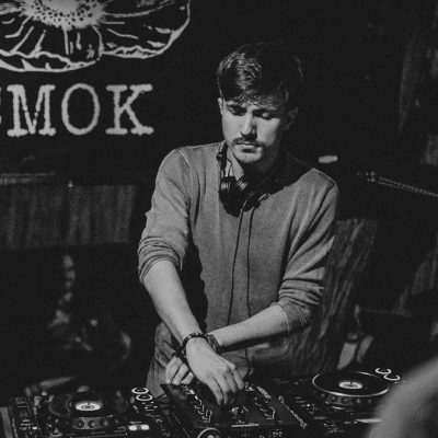 Stream a 2 hour mix by Mihai Pol, exclusive composed of his own productions