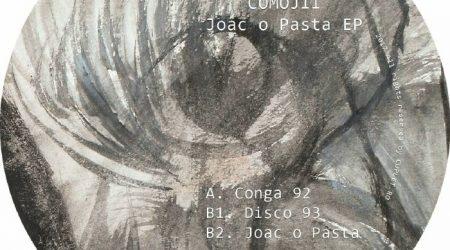 Comojii (Dan Andrei/Paul Agripa ) – Joac O Pasta Ep [Cplt003]