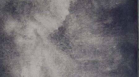 Christopher Ledger & Luigi Ranghinos Trio – Cielo Intonato
