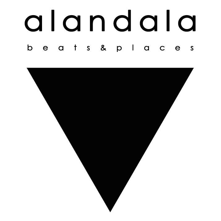 Alandala