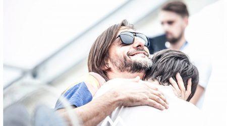 Ricardo Villalobos, Raresh, Margaret Dygas confirmed for Caprices Festival 2019