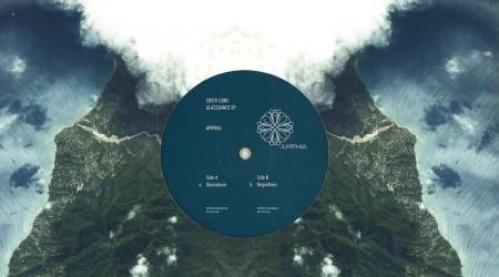 Cristi Cons – Glassdance EP