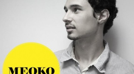 Cristi Cons – MEOKO Podcast #136