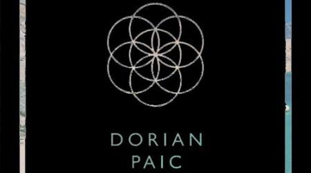 Dorian Paic | Sonus 2014 | Black series no. 1