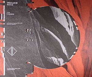Visullucid – Trezie EP