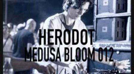 Herodot |Medusa 012
