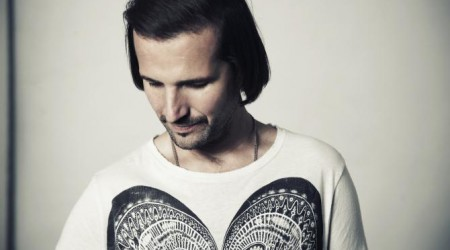 Valentino Kanzyani | Sonus 2014