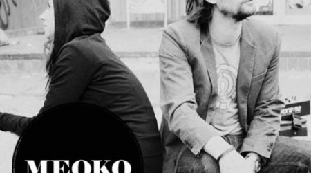 Masomenos – MEOKO Podcast #144