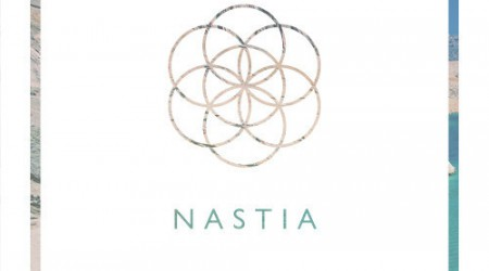 Nastia | Sonus 2014