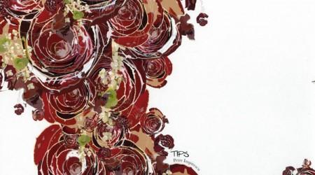 Petre Inspirescu – Tips