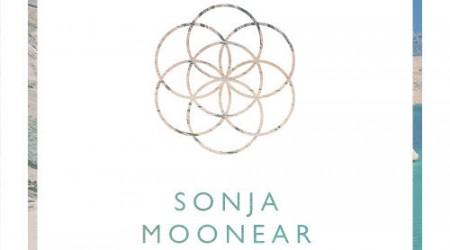 Sonja Moonear | Sonus 2014