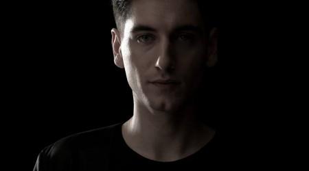 DeWalta – DJ & Live Sets