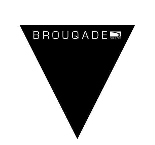 Dragosh  -Brinit / incl Rhadoo & Cezar RMX