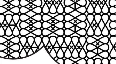 Roustam & Tolga Fidan – Berlin Sessions Vol. 2