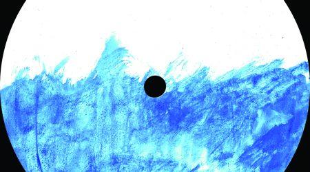 ROMAR / TAKASHI HIMEOKA – CLOUDS & OCEANS EP