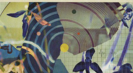 Adrian Nicuale – Consensual EP