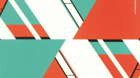 Spokenn – Limbic Resonance [VBX004]