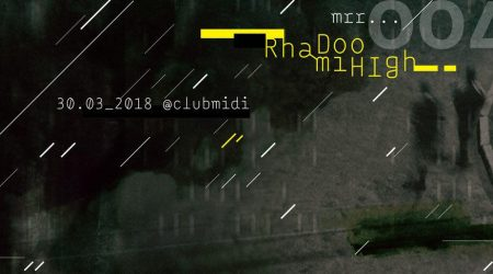 MRR004: Rhadoo | Mihigh