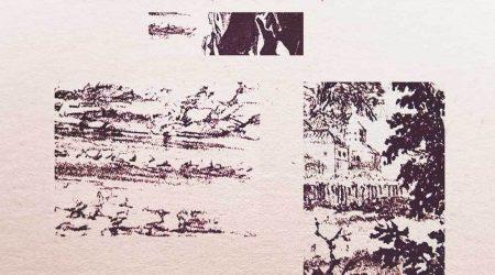 Review: Brind – CHIMVAL RASUNATOR (180G / VINYL ONLY)