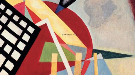 Alex Troubetzkoy – Deconstructed Feelings EP