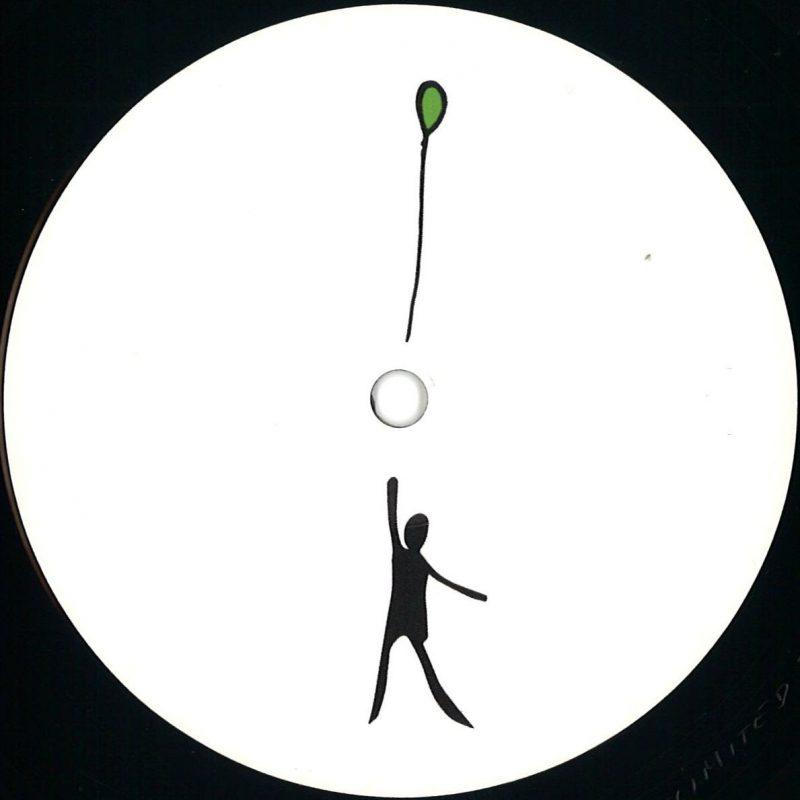 [review] Peshka – Mood EP (incl. VincentIulian, Vendi remixes)