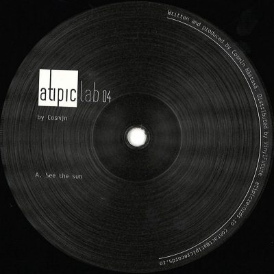 Review: Atipiclab004 by Cosmjn