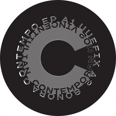 VincentIulian – Contempo EP // Contemporan002