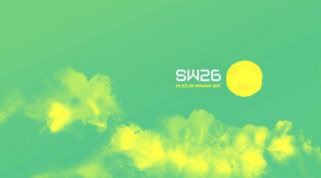 Sunwaves Festival ::: SW26 – Summer Edition :::