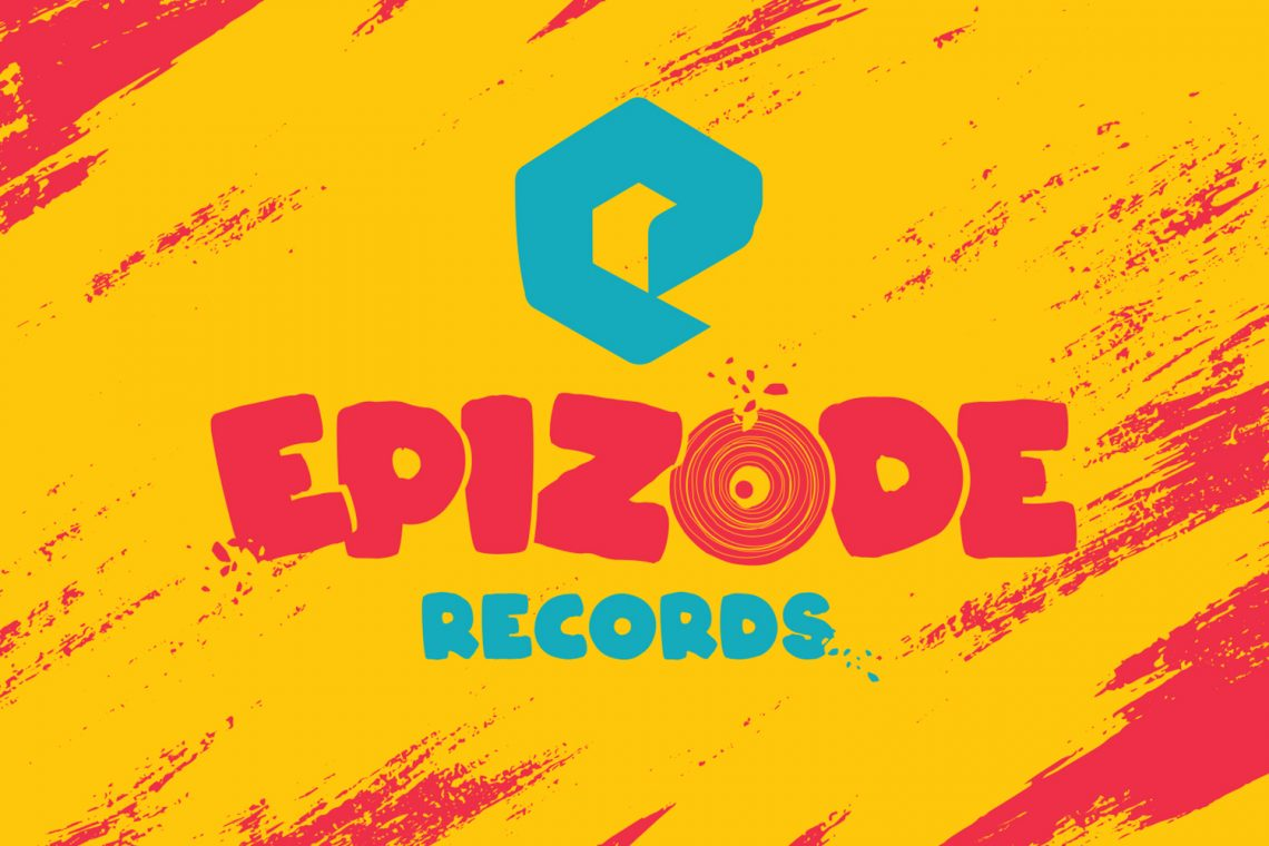 EPIZODE RECORDS: Calls for submissions