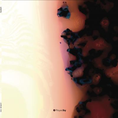 Suciu – Mai Apoi LP [Playedby011]