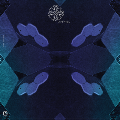 [AMP022] The Unforced EP by Ferro on Amphia